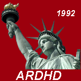 ARDHD
